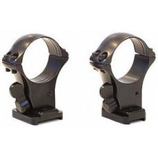 Remington 700 30 (5252-30012)