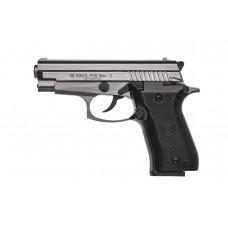 Пістолет сигнальний EKOL Р-29 Rev ll (сірий)