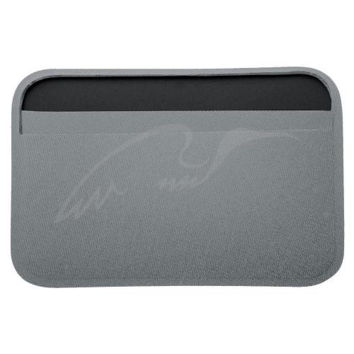 Гаманець Magpul DAKA™ Essential Wallet. Колір - сірий  - Фото 2