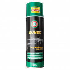 GUNEX 2000 масло універсальне