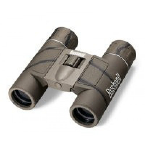 Bushnell 10x25 H2O Roof , ,  - Фото 1