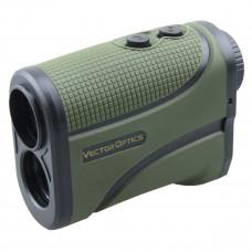 Лазерний далекомір Paragon 6x25 Vector Optics