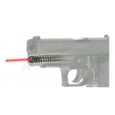 Целеуказатель LaserMax для Sig Sauer P226 9мм (9х19)