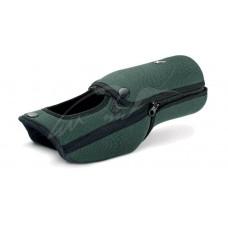 Чохол для окуляра Swarovski для труби STX