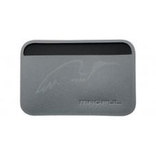 Гаманець Magpul DAKA™ Essential Wallet. Колір - сірий