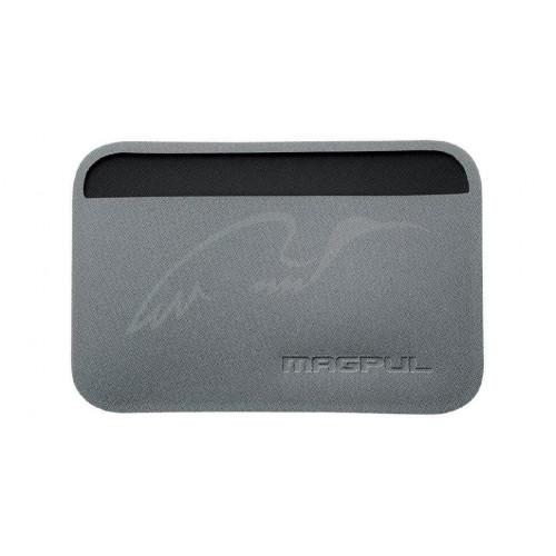 Гаманець Magpul DAKA™ Essential Wallet. Колір - сірий  - Фото 1