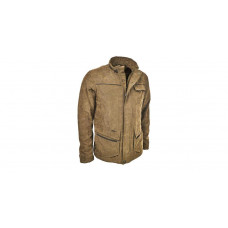 Куртка Blaser Active Outfits Argali2 light Sport. Размер - M. Цвет - Olive Melange.