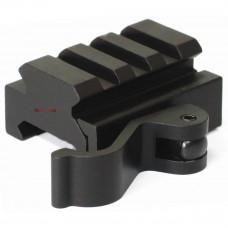 Райзер QR Vector Optics 0.6