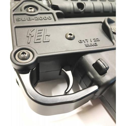 Захисна скоба УСМ KELTEC SUB2000 Aluminum  - Фото 2