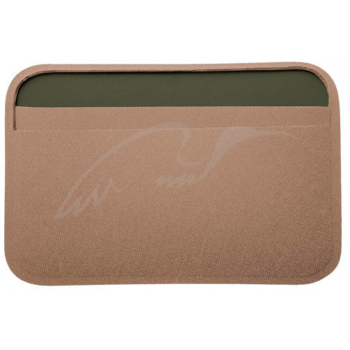Гаманець Magpul DAKA™ Essential Wallet. Колір - пісочний  - Фото 2