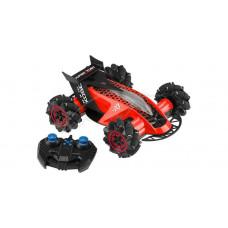 Машинка на радіоуправлінні ZIPP Toys Light Drifter Z109. Колір - червоний