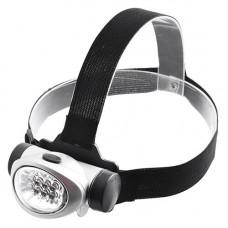 Ліхтар налобний 603-8 LED