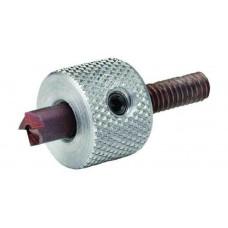 Фреза для капсульної гнізда Hornady Primer Pocket Uniformer SM Small ручна