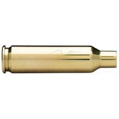 Гільза Peterson некапсулированная калібр 6 mm Creedmoor Small Rifle Primer 50 шт/уп  - Фото 1