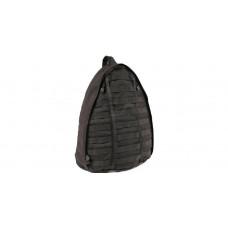 Рюкзак BLACKHAWK! Backpack Sling. Обєм 13 літрів ц: чорний