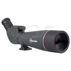 Зорова Труба XD Precision 20-60x80 Green