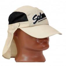 Бейсболка SALMO CAP4