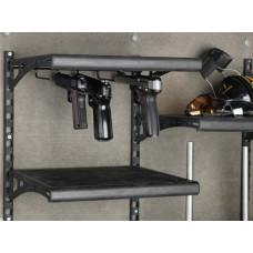 Кріплення для пістолетів AXIS для сейфа BROWNING