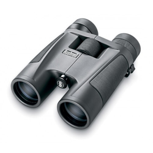 Bushnell 8-16*40 POWERVIEW ROOF,  - Фото 1