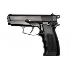 Пістолет сигнальний EKOL ARAS COMPACT (чорний)