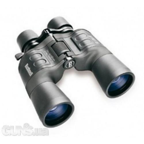 Bushnell FALCON 10-30X50 VARI-ZOOM  - Фото 1