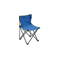 Стілець розкладний SKIF Outdoor Standard. Колір - blue