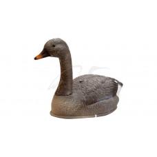 Гусак Birdland плаваючий