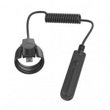 Дистанційна кнопка LedLenser для ліхтаря MT10