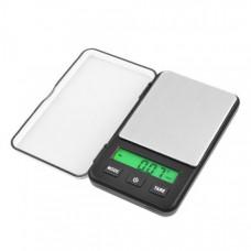Ваги електронні 200/0,01 г S928 mini