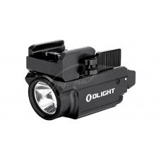 Ліхтар з ЛЦВ Olight Baldr Mini Black