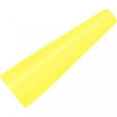 Жовтий світлофільтр
