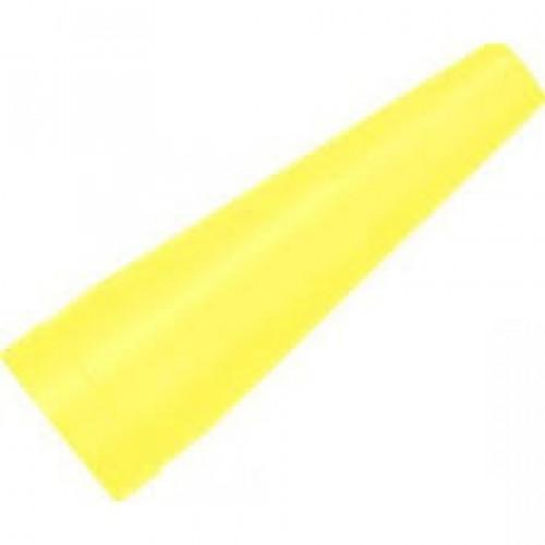 Жовтий світлофільтр  - Фото 1