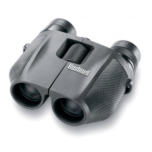 Bushnell 7-15x25 Powerview, ,  - Фото 1