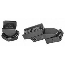 Кріплення для зброї Benelli Argo/ Browning Bar II LM- (1022-40003)