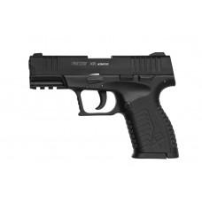 Пістолет сигнальний Retay XR кал.9мм