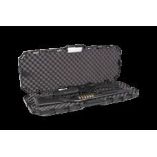 Кейс Plano Tactical Case 42' ,107 см