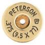 Гільза Peterson некапсулированная калібр 9.5 x 77 (.375) 50 шт/уп  - Фото 2