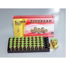 OZKURSAN (9 mm/380 R)