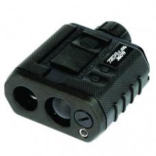 TruPulse 360R Bluetooth, 2000 ,