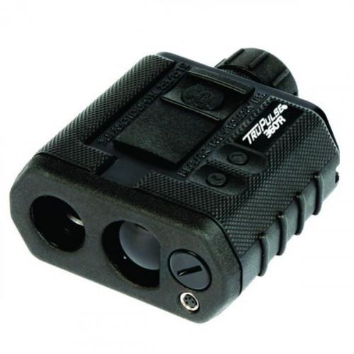 TruPulse 360R Bluetooth, 2000 ,  - Фото 1