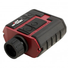 TruPulse 200X Bluetooth, 2500 ,