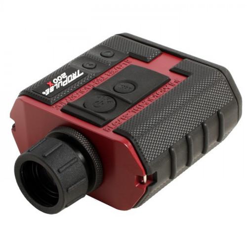 TruPulse 200X Bluetooth, 2500 ,  - Фото 1