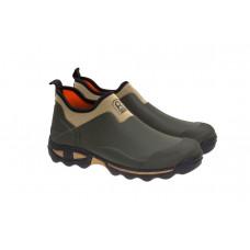Туфлі гумові CLEAN LAND 'Rouchette'