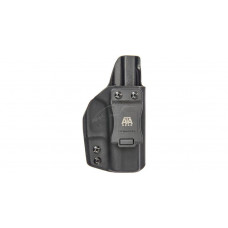 Кобура ATA Gear Fantom ver.3 під Glock 43 RH. Колір - чорний