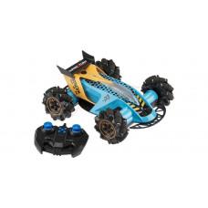 Машинка на радіоуправлінні ZIPP Toys Light Drifter Z109. Колір - блакитний