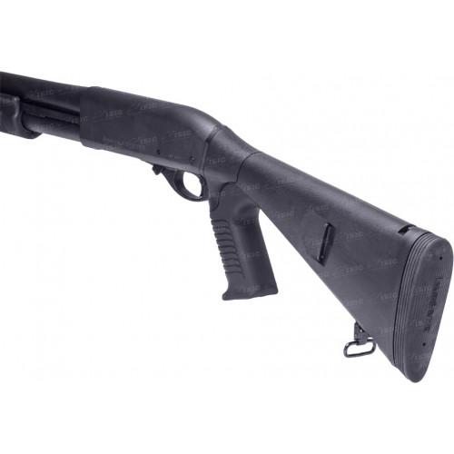 Адаптер приклада Mesa Tactical Lucy для Remington 870 у 20-му калібрі  - Фото 6