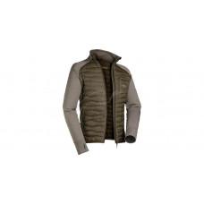 Куртка Blaser Active Outfits Robert S