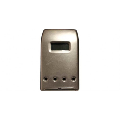 Зарядний пристрій Cytac для акумуляторів Ni-Mh AA/AAA (4 шт.)  - Фото 1