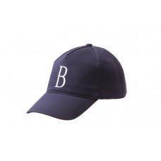 Кепка 'Beretta' Classic синя