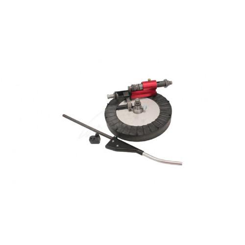 Адаптер подавателя Hornady для гвинтівкових куль.30кал  - Фото 1